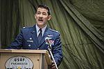 Alaska Pararescue Chief Retires 161203-Z-MW427-017.jpg