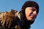 Alaska Soldiers Conduct Cold Weather Training 161129-F-LX370-147.jpg