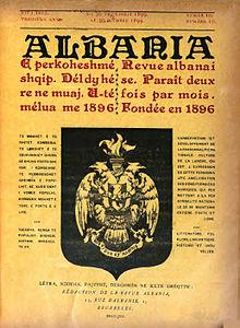 AlbaniaPeriodical.jpg