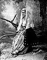 Albanian Orthodox woman.jpg