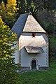 Albeck Benesirnitz Kapelle Heiliger Leonhard 14102011 345.jpg