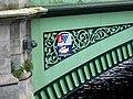 Albert Bridge (2) - geograph.org.uk - 470367.jpg