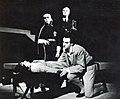Albert Camus, Obsedno stanje, SNG v Mariboru.jpg