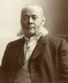 Albert Jones.png