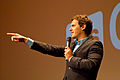 Albert Rivera - 03.jpg