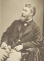 Albert de Meuron.png