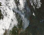 Alberta Wildfire 2016-05-08 1820Z.jpg