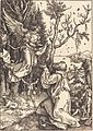 Albrecht Dürer - Joachim and the Angel (NGA 1943.3.3573).jpg