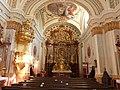 Albrechtsberg Pfarrkirche2.jpg