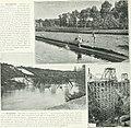 Album géographique- La France (1906) (14781449324).jpg