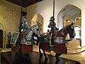 Alcázar de Segovia 028.jpg