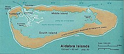 Aldabra islands seychelles 76.jpg