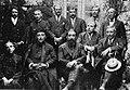 Alejandro Mon-Landa Landa homenaxe na Franqueira 1923.jpg