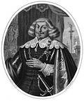 Aleksander Lesser, Władysław IV.jpg