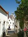 Alenquer - Portugal (174699509).jpg