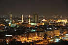Aleppo nights k.jpg