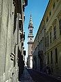 Alessandria (Piemonte, Italy) (30290323536).jpg