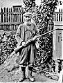 Alexander Sandy Fletcher 1840-1912 - gamekeeper Glenbucket.jpg