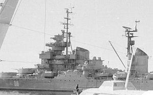 Alexander Suvorov cruiser in Vladivostok, 1980.jpg