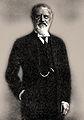 Alexander Wyneken.jpg