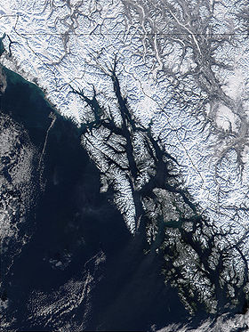 Alexander archipelago.jpg