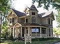 Alexander house boise 2009.jpg