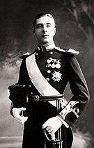 Alexander of Battenberg, Marquess of Carisbrooke.jpg
