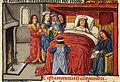 Alexander on his deathbed.jpg