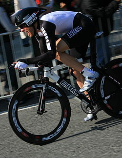 Alexandre Moos - Tour Of California Prologue 2008.jpg