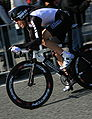 Alexandre Moos - Tour Of California Prologue 2008.jpg