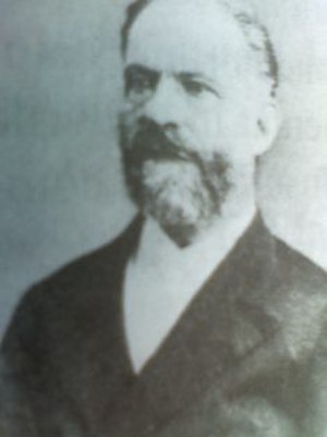 Alexandru Teriachiu