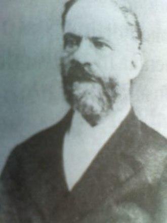 Alexandru Teriachiu - Image: Alexandru Teriachiu