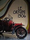 Alfa Romeo1906.jpg