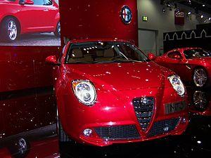 Alfa Romeo Mito - Flickr - Alan D.jpg