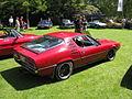 Alfa Romeo Montreal (7687588270).jpg
