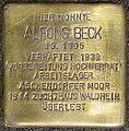 Alfons-beck-konstanz.jpg