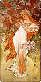 Alfons Mucha - 1896 - Spring.jpg
