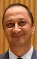 Alfonso Rodríguez Gómez de Celis 2019 (cropped).png