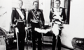 Alfonso XIII with his sons.png