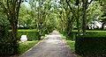 Algemene begraafplaats Herkingen (2).jpg