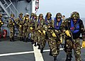 Algerian Sailors conduct Maritime Interdiction Operations (MIO).jpg
