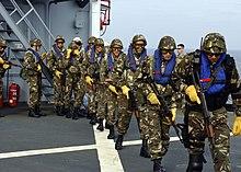8110d5c66f56a الجيش الوطني الشعبي الجزائري - ويكيبيديا، الموسوعة الحرة