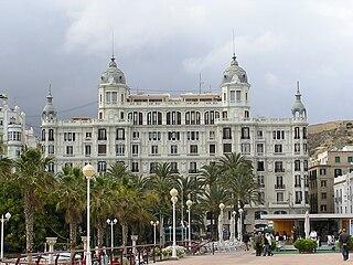 Alicante042009CasaCarbonell.jpg