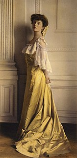 Alice Roosevelt Longworth American writer and prominent socialite