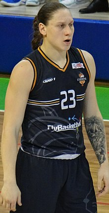 Alina Iagupova - Wikipedia