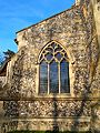 All Saints Church Benhilton, SUTTON, Surrey, Greater London (7).jpg
