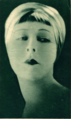 Alla Nazimova (Mar 1923).png