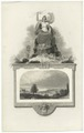Allegorical border with view of New York (NYPL b12349156-423857).tiff