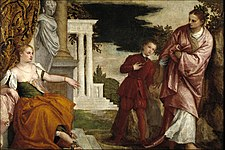 Allegory of Virtue and Vice (Veronese).jpg