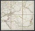 Allgemeine Post- und Strassen-Karte des Russischen Reichs in Europa 11.jpg